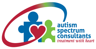 Autism Consultants Orange County- Autism Behavior Analysis Services